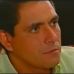 Víctor Veronesse en <i><a href=