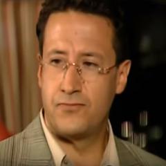 Renato Santa María en <i><a href=