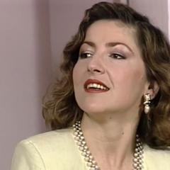 Regina Agüero en <i><a href=