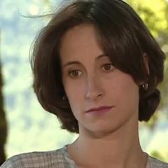 Adela Moraga en <i><a href=