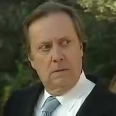 Raimundo Goycolea en <i><a href=