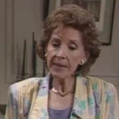Hilda en <i><a href=