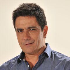 Cristóbal Ramos en <i><a href=