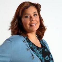 Nora Solé en <i><a href=