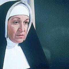 Hermana Rebeca en <i><a href=
