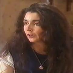 María Conejo en <i><a href=