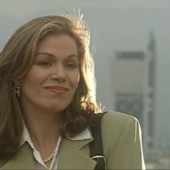 Soledad García en <i><a href=