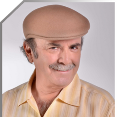 Manuel Muñoz en <i><a href=