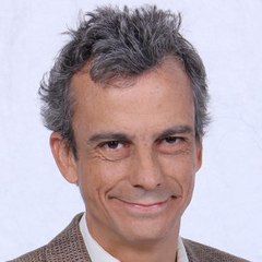 Boris Vallejo en <i><a href=