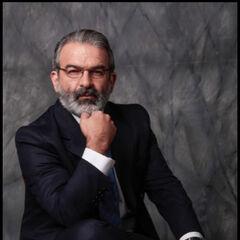 Hernán Lacalle es Alberto Echeñique
