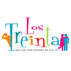 <i>Los Treinta</i> (<a href=