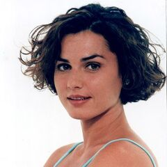 Tamara del Canto en <i><a href=