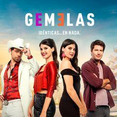 <i>Gemelas</i> (<a href=
