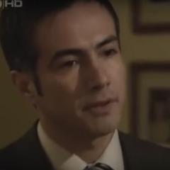 Fabián Salgado en <i><a href=