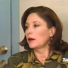 Rosita de Goyeneche en <i><a href=