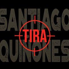 <i>Tira</i> (<a class=