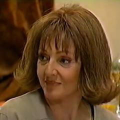 Ana Celis en <i><a href=