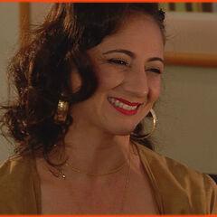 Silvia Villanueva en <i><a class=