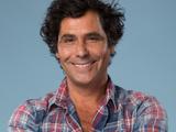Juan Falcón