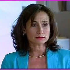 Kathy Meneses en <i><a href=