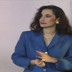 Lucía Castellanos en <i><a href=