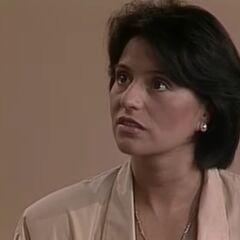María Teresa Palma en <i><a href=