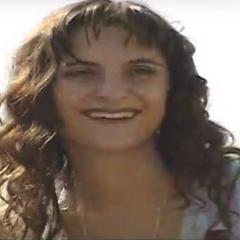 Jocelyn Cárdenas en <i><a href=
