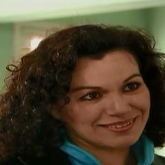 Rita Marín en <i><a href=