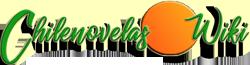 Chilenovelas Wiki