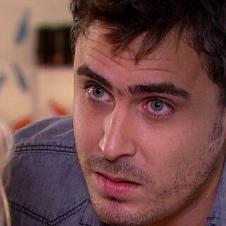 Joaquin Undurraga en <i><a href=