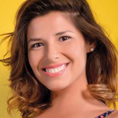 Susana Pizarro en <i><a href=