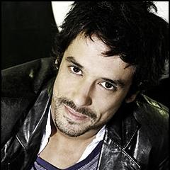 Miguel Elizalde en <i><a href=