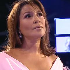 Beatriz González en <i><a href=
