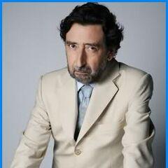 Ricardo Catalano en <i><a href=