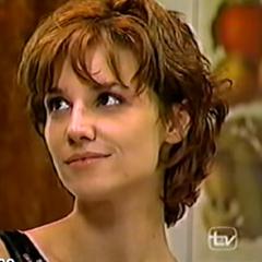 Almendra Riva en <i><a href=