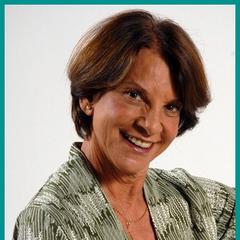 Blanca Núñez en <i><a href=