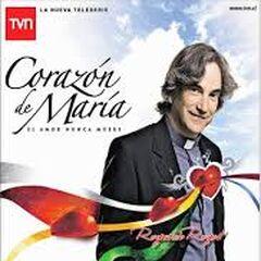 Mateo García en <i><a href=