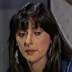 Wanda Cáceres en <i><a href=
