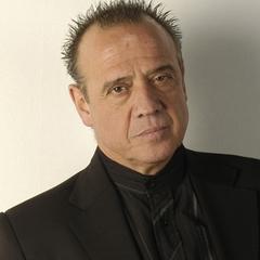 Dussan Marinovic en Amor por Accidente (2007)