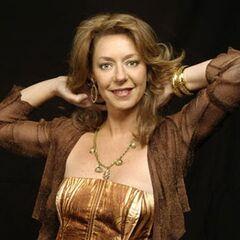 Soledad Méndez en <i><a href=
