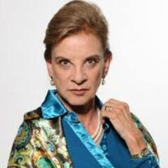 María Soto en <i><a href=