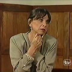 Leonor en <i><a href=