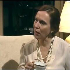 María Teresa Fricke en <i><a href=