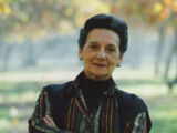 Maité Fernández