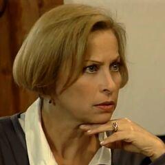 Graciela Arancibia en <i><a href=