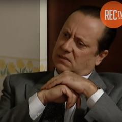 Raúl Díaz en <i><a href=