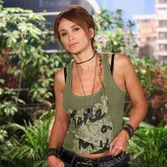 Carla Marambio en <a href=