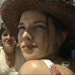 Valeria Correa en <i><a href=