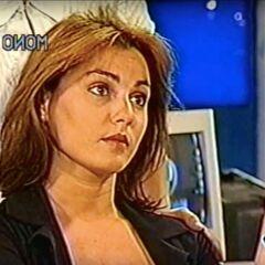 Pilar Meza en <i><a href=
