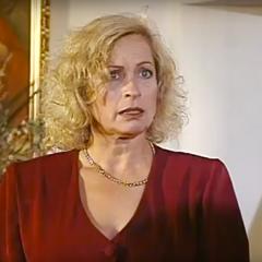 Antonia Vergara en <i><a href=